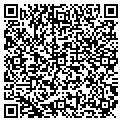 QR code with Justice Used Appliances contacts