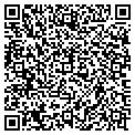 QR code with Busbee Wilkins & Sealy Inc contacts