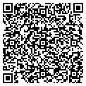 QR code with Kids Zone Child Development contacts