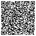 QR code with International Moving Specs contacts