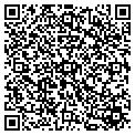 QR code with US Power Squadrons Peace River contacts