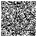 QR code with Marine Institute Foundation contacts