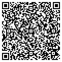 QR code with Quick Test/Heakin contacts