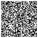 QR code with Sun City Center Travel Service contacts