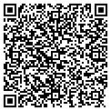 QR code with Diamond Homes Inc contacts