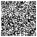 QR code with Pro Dry Qlty Crpt Care Rstrtio contacts