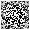 QR code with Tri-County Tire Co contacts