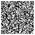 QR code with European Facials By Eva contacts