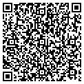 QR code with Hardee Car Co contacts