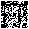 QR code with Hanson Roofing contacts