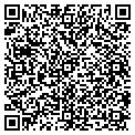 QR code with Hilaleah Transmissions contacts