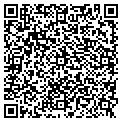 QR code with Porter Geographical Pstng contacts
