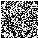 QR code with Lost Tree Village Golf Pro Sp contacts