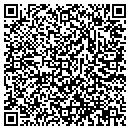 QR code with Bill's Bookkeeping & Tax Service contacts