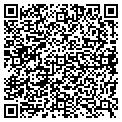 QR code with Cohen David Andrew DMD Ms contacts