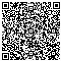 QR code with Hollywood Coin Laundry contacts