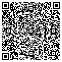 QR code with Christensens contacts