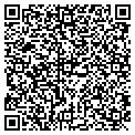 QR code with Main Street Investments contacts