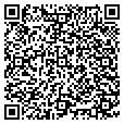 QR code with Noritake Co contacts