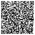 QR code with Faith's House Of Orchids contacts