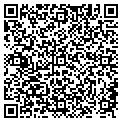 QR code with Orange Park Discount Furniture contacts