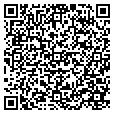 QR code with Solar Graphics contacts