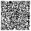 QR code with Global Health Systems Inc contacts