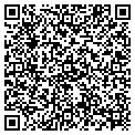 QR code with St Demetrius Orthodox Church contacts