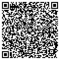 QR code with Poinciana Complex Pool contacts