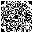 QR code with M G Center contacts