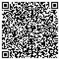 QR code with Indumar Seafood Corp contacts