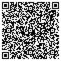 QR code with Detra Kay Jewelry Design contacts