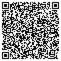 QR code with Dean C Kramer MD contacts