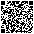 QR code with Shaggy Dog Inc contacts