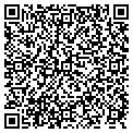 QR code with Mt Carmel Baptist Church-Perry contacts