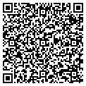 QR code with Future Technologies Mktng Inc contacts