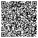 QR code with McKesson Pharmaceutical contacts