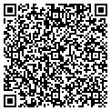 QR code with Webpage Computers & More Inc contacts