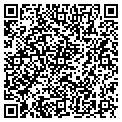 QR code with Broward Piling contacts