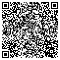 QR code with Lawrence Croan Trucking contacts