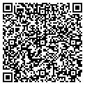 QR code with Tolman Lawn Service Inc contacts
