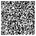 QR code with Register Chiropractic Center contacts