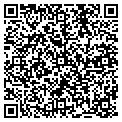 QR code with Worldtan & Smoothery contacts