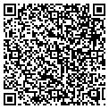 QR code with Wholistic Medicine Clinic contacts