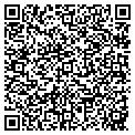 QR code with Didanostis PC Repair Inc contacts
