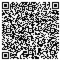 QR code with Pilot Funding Corp contacts