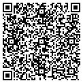 QR code with Edward J Ossi DDS contacts