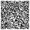 QR code with Spanish Waters Home Owners Assn contacts
