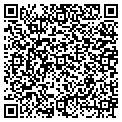 QR code with Tudorache Construction Inc contacts