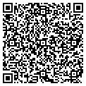 QR code with Marine City Nursery contacts